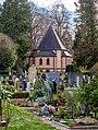 Mitscherlichkapelle Hauptfriedhof Freiburg jm89802.jpg