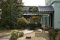 Mitsubishi-seishi Uomachi Club Takasago Hyogo03n4272.jpg