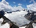 Mittelberg glacier.jpg