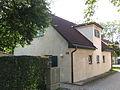 Mittenheim34-01.jpg
