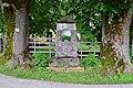 Mitterbach am Erlaufsee - Naturdenkmal LF-025 - Linde - 2.jpg