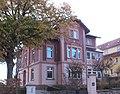Mittweida, Poststraße 23.jpg
