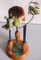 Modell von Equisetum limosum (Schachtelhalm) -Brendel Nr. 63-.jpg