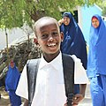 Mogadishu Kids.jpg