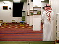 Mohammed praying at a small mosque (458032251) (2).jpg