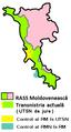 Moldavian Autonomous Soviet Socialist Republic and Transnistria.png