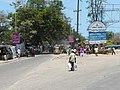 Mombasa, Kenya 2013. - panoramio (35).jpg
