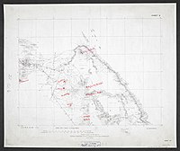 Mombasa, Victoria Lake Railway.Surveyed in 1892 (WOMAT-AFR-BEA-2-3-3).jpg