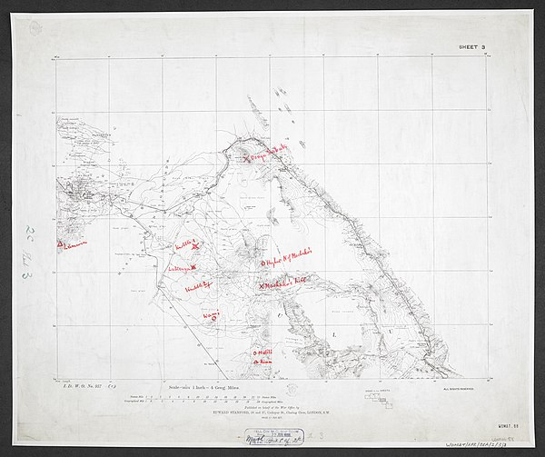 600px mombasa%2c victoria lake railway.surveyed in 1892 %28womat afr bea 2 3 3%29