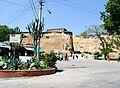 Mombasa-FortJesus.jpg