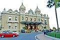 Monaco-002597B - Monte Carlo Casino (16008388106).jpg