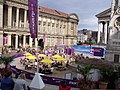 Monarch Beach, Chamberlain Square (3672483215).jpg