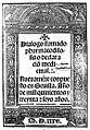 Monardes Pharmacodilosis tp.jpg