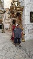 Monastery of the Cross IMG 7648.jpg