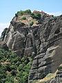 Monastery on cliff (4694126219).jpg