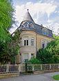 Mondorf, 1 avenue Dr. Ernest Feltgen 01.jpg