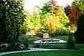 Mondorf-les-Bains, in the spa park, image 4.jpg