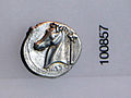 Moneda púnica.jpg