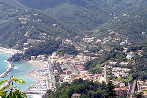 Moneglia-panorama.JPG