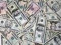 Money - Flickr - Tracy O.jpg