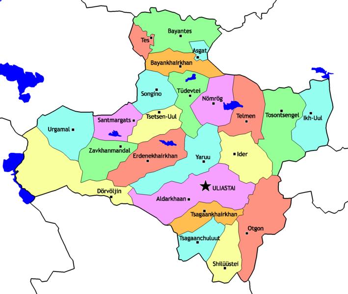 709px-Mongolia_Zavkhan_sum_map.png