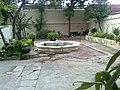 Monin Pura, Burhanpur, Madhya Pradesh 450331, India - panoramio (2).jpg