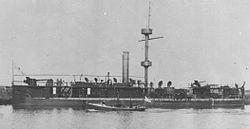 Monitor Los Andes -1874-1930.jpg