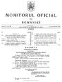 Monitorul Oficial al României. Partea I 1995-10-26, nr. 245.pdf