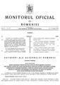 Monitorul Oficial al României. Partea I 2000-08-10, nr. 371.pdf