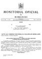 Monitorul Oficial al României. Partea I 2006-03-14, nr. 228.pdf