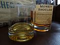 Monkey Shoulder, blended scotch whisky.jpg