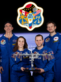 "Monochrom's ""ISS 2011"", cast.png"