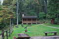 Monongahela National Forest - Middle Mountain Cabins.jpg