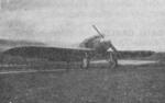 Monoplano Piaggio P.2 02.png