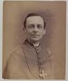 Monseigneur Paul Bruchesi, Archveque de Montreal (HS85-10-9949) original.tif