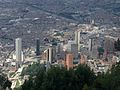 Monserrate 9.jpg
