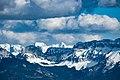 Mont Blanc (Unsplash t9z2J01P17o).jpg