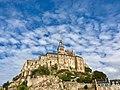 Mont Saint Michel (177064519).jpeg