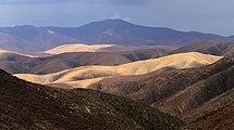 Montaña de la Fuente 02.jpg