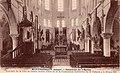 Montbrehain Eglise 1931.jpg