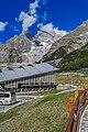 Monte Bianco di Courmayeur Cabinovia.jpg