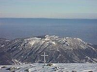 Monte Bracco dalla Punta Garitta Nuova.JPG