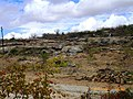 Monte Carangola em Tete - panoramio - Nelson Deolinda Amin… (11).jpg