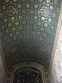 Monte Cassino Crypt Mosaics 07.jpg