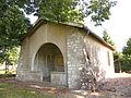 Montfaucon-d'Argonne La chapelle Notre-Dame-des-Malades.JPG