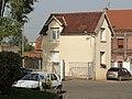 Montigny-en-Gohelle - Fosse n° 7 et 7 bis des mines de Dourges (09).JPG