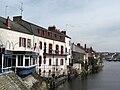 Montluçon maisons au bord du Cher 1.jpg