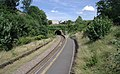 Montpelier railway station MMB 04.jpg