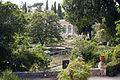 Montpellier-Faculté de médecine-Jardins des plantes-20130618.jpg