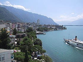 Montreux downtown.jpg